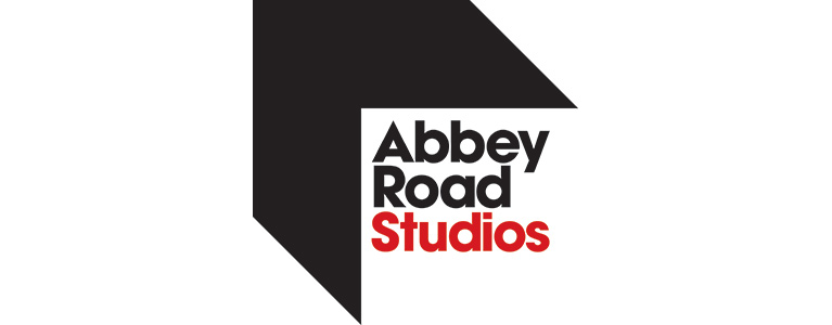 Abbey-Road-Studios-TPVision