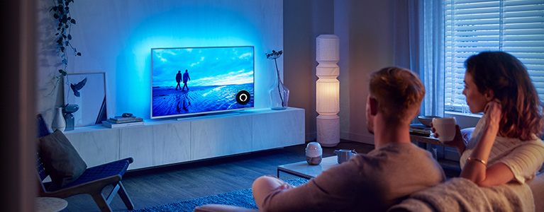 Alexa-built-in-Philips-TV-news