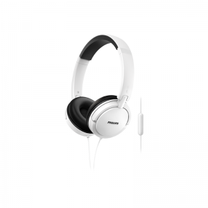 Philips Soundbar speaker 2 1 CH wireless subwoofer HTL1510B
