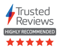 Trusted-Reviews-120px-width